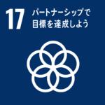 SDGs_Goal17